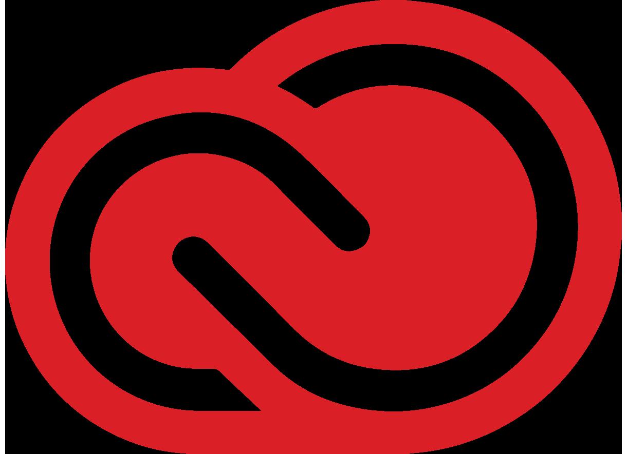 Creative_Cloud logo