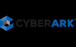 CyberArk logo