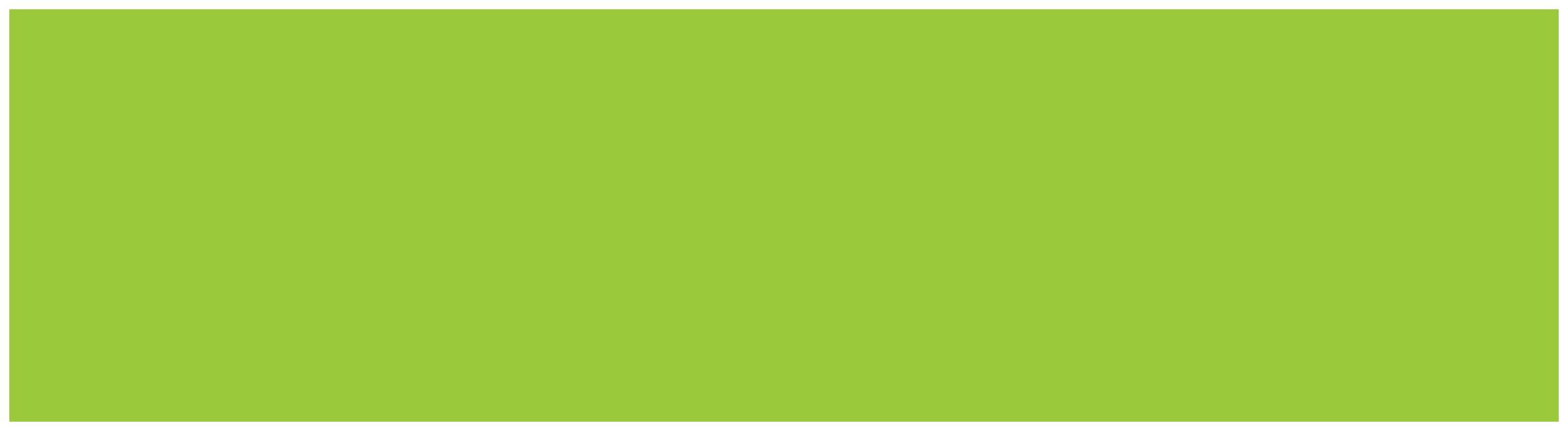 Yubico-Logo
