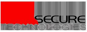 aptsecure technologies logo