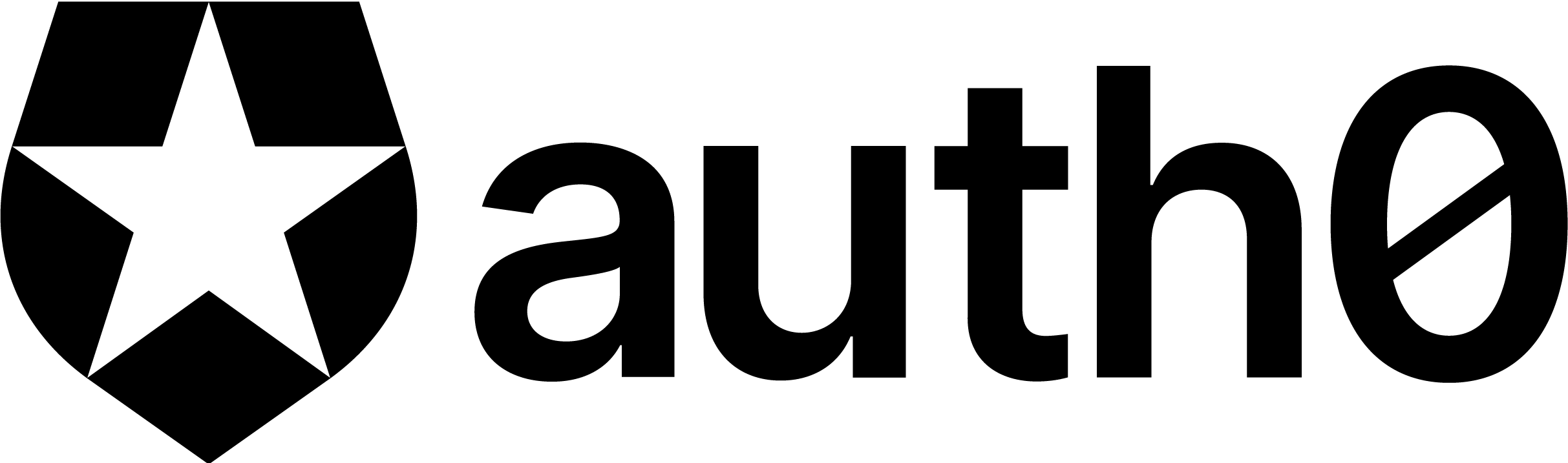 auth0-logo