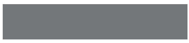 general_dynamics_information_technology_logo