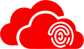 Oracle-idcs logo