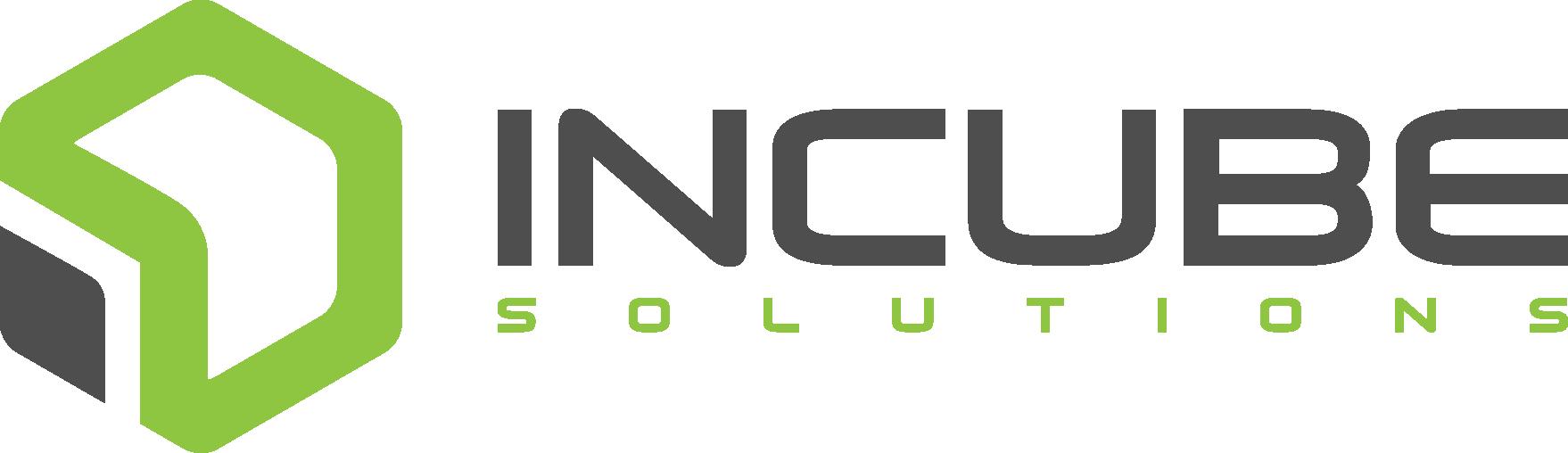 incube logo
