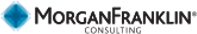morgan franklin consulting logo
