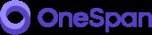 one span logo